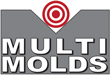 MultiMolds Guns Logo